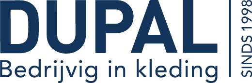 Dupal Logo